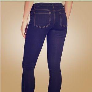 Michael Kors Jeans 👖.